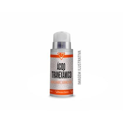 Ácido Tranexâmico 3% Serum - 30g
