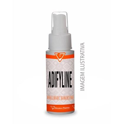 Adifyline 2%  Para Aumento De Seios E Glúteos - 100g