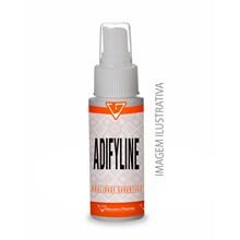 Adifyline 2%  Para Aumento De Seios E Glúteos