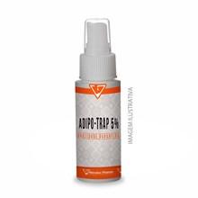 Adipo-trap 5% Spray Redutor