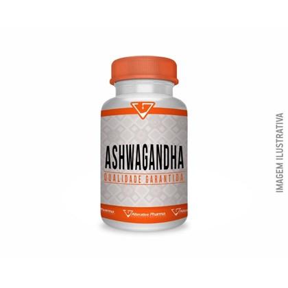Ashwagandha 100mg
