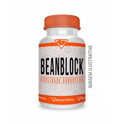 Beanblock ® 100mg - 60 Cápsulas