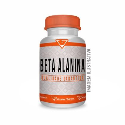 Beta Alanina 3g 30 Sachês