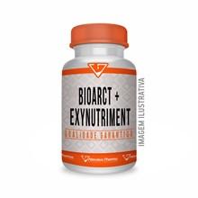 Bio Arct 150mg + Exsynutriment 150mg