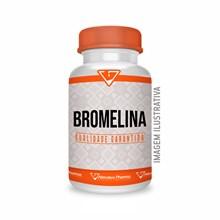 Bromelina 700mg - 60 Doses