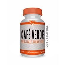 Café Verde 100mg