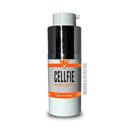 Cellfie - Harmonização facial não invasiva