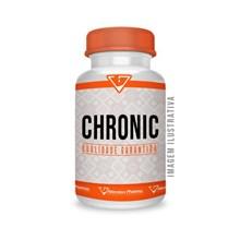 Chronic 500mg