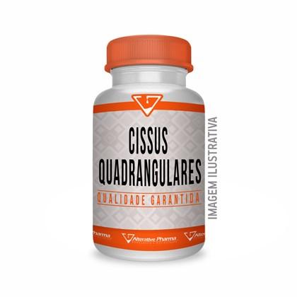 Cissus Quadrangularis 150 Mg