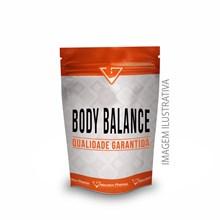 Colageno Bodybalance  30 Sachês 15 Gramas - Body Balance