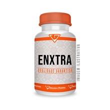Enxtra 300mg