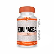 Equinácea 200mg - 60 Cápsulas