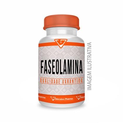 Faseolamina 500mg