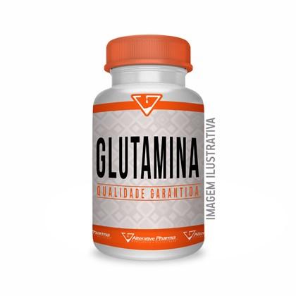 Glutamina 200g