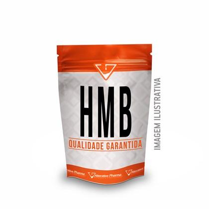 HMB 3g