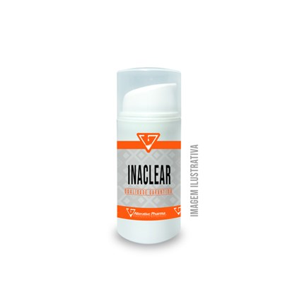Inaclear