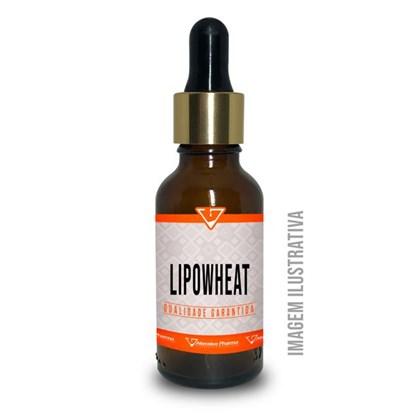 Lipowheat