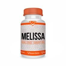 Melissa Officinalis 250mg