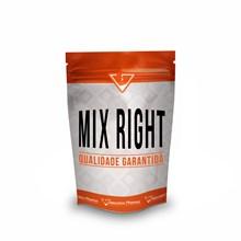 Mix Right 12g - Aminoácidos Essenciais