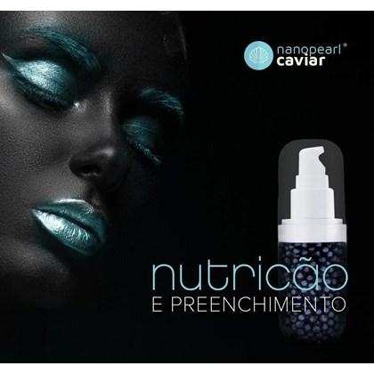 Nano Pearl Caviar