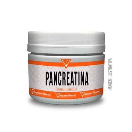 Pancreatina 250g