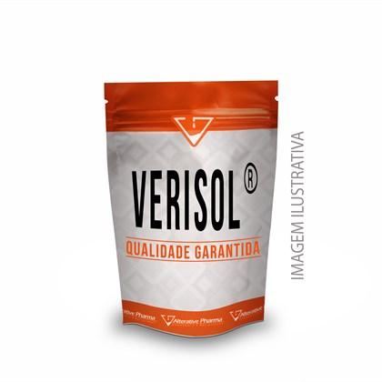 Verisol ® 2,5 G (gelita) Peptídeo De Colágeno  Sachês