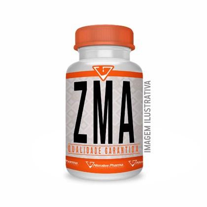 Zma Similar Optimum Nutrition + Boro 5mg - 180 Cápsulas